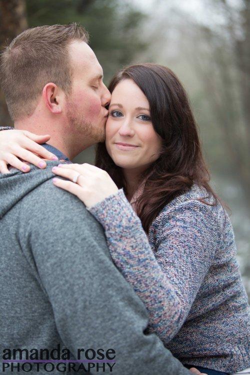 Jenna_Bill_Engagement-22
