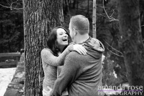 Jenna_Bill_Engagement-29
