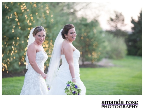 AmandaRosePhotography_Breanna_Katie_0022