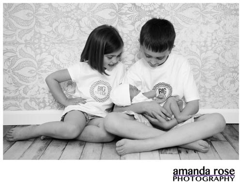 AmandaRosePhotography_Jameson_Newborn_0001