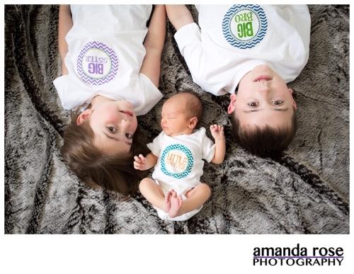 AmandaRosePhotography_Jameson_Newborn_0007