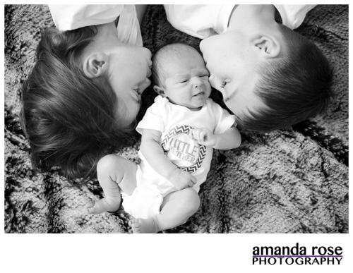 AmandaRosePhotography_Jameson_Newborn_0008