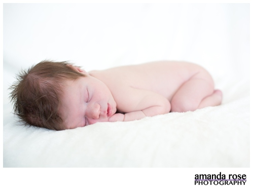 AmandaRosePhotography_Newborn_Cole_0001