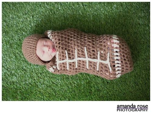 AmandaRosePhotography_Newborn_Cole_0004