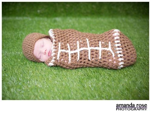 AmandaRosePhotography_Newborn_Cole_0005