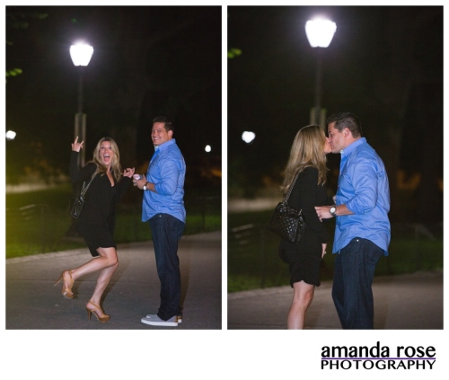 AmandaRosePhotography_David_Dana_Proposal_0004