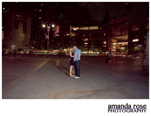 AmandaRosePhotography_David_Dana_Proposal_0005