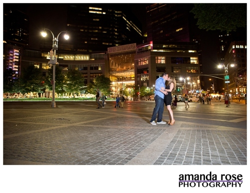 AmandaRosePhotography_David_Dana_Proposal_0007