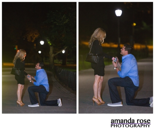 AmandaRosePhotography_David_Dana_Proposal_0008