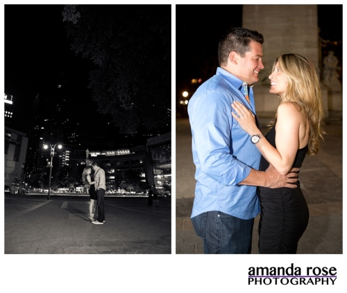 AmandaRosePhotography_David_Dana_Proposal_0009
