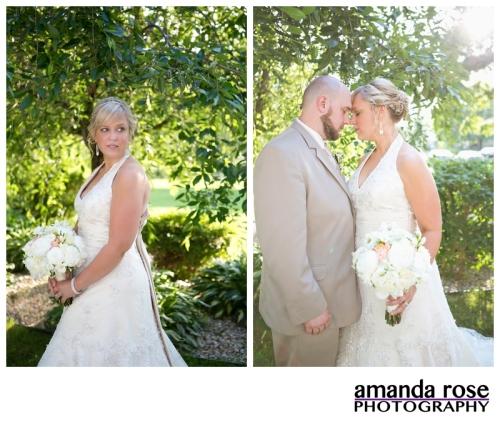 AmandaRosePhotography_Lisa_Neil_0014