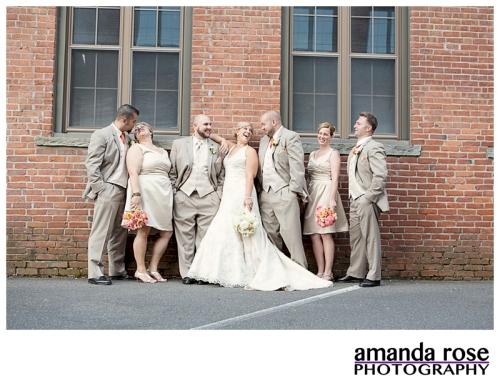 AmandaRosePhotography_Lisa_Neil_0015