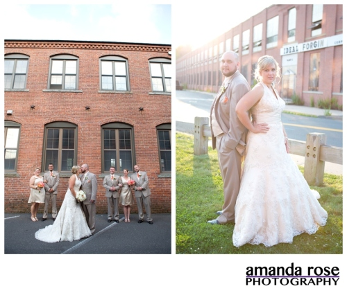 AmandaRosePhotography_Lisa_Neil_0016
