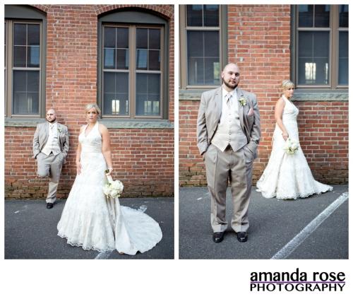 AmandaRosePhotography_Lisa_Neil_0018