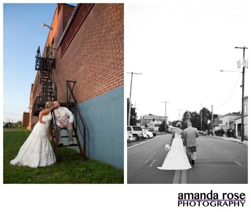 AmandaRosePhotography_Lisa_Neil_0019
