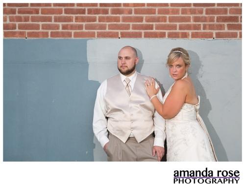 AmandaRosePhotography_Lisa_Neil_0020