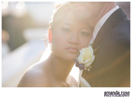 AmandaRosePhotography_Lisan_Michael_0012