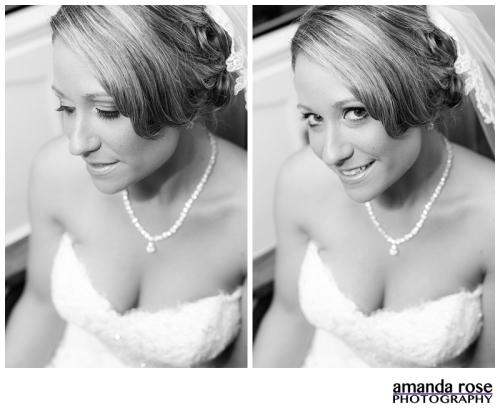AmandaRosePhotography_Jenna_Bill_0006