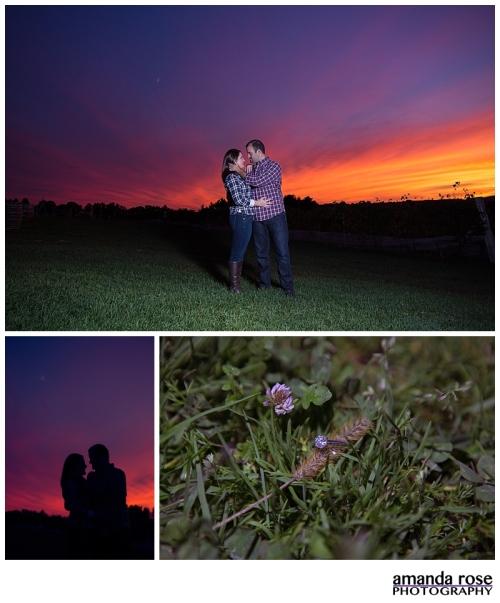 AmandaRosePhotography_Stacey_Alkis_0018