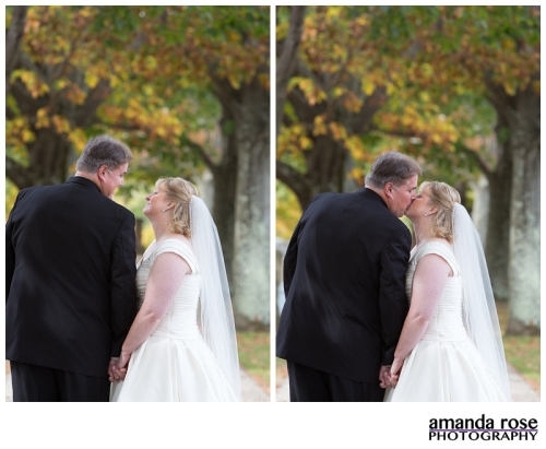 AmandaRosePhotography_Carolyn_Mark_0006