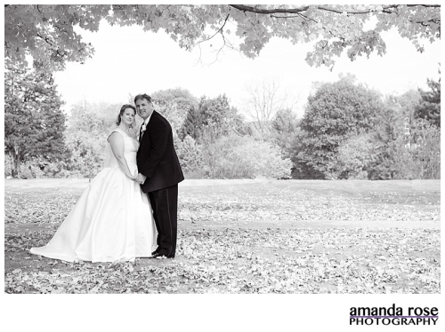 AmandaRosePhotography_Carolyn_Mark_0013