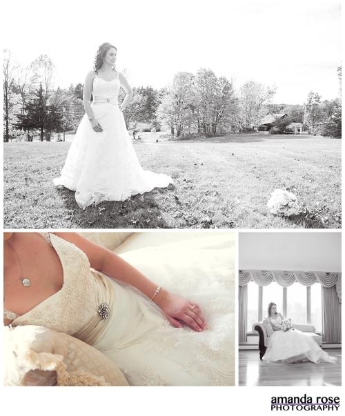 AmandaRosePhotography_Crystal_Colby_0008