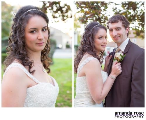 AmandaRosePhotography_Crystal_Colby_0015