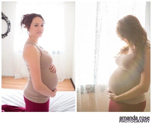 AmandaRosePhotography_Rachel_Maternity_0001