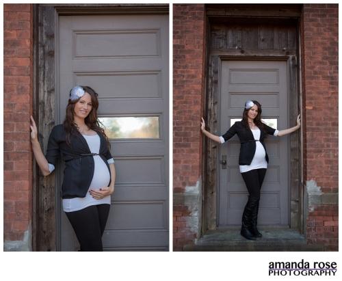 AmandaRosePhotography_Rachel_Maternity_0004