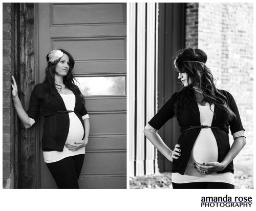 AmandaRosePhotography_Rachel_Maternity_0005