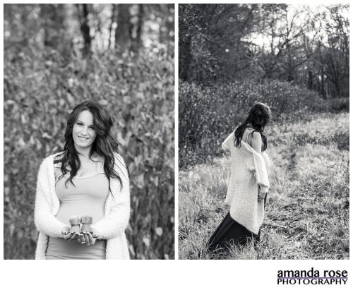 AmandaRosePhotography_Rachel_Maternity_0009
