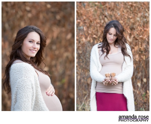AmandaRosePhotography_Rachel_Maternity_0010