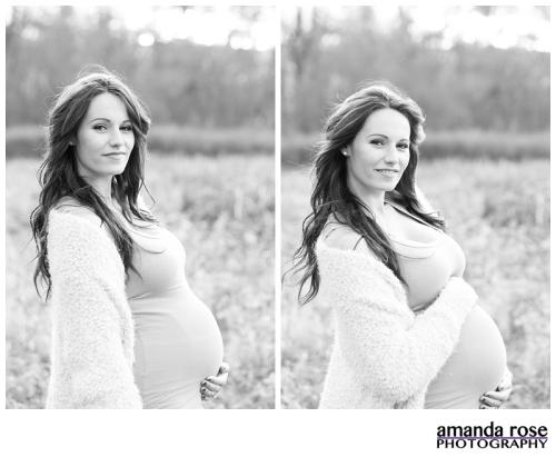 AmandaRosePhotography_Rachel_Maternity_0012