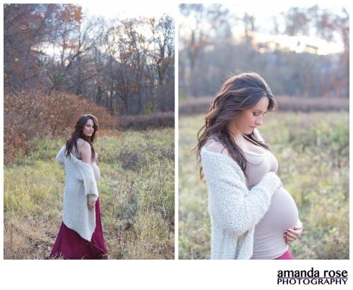 AmandaRosePhotography_Rachel_Maternity_0013
