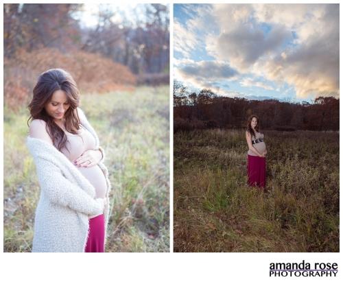 AmandaRosePhotography_Rachel_Maternity_0015