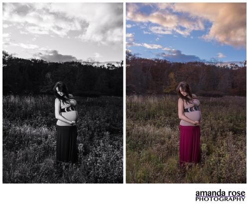 AmandaRosePhotography_Rachel_Maternity_0016