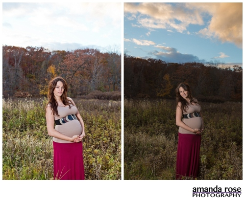 AmandaRosePhotography_Rachel_Maternity_0020